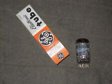Nos Ge 6Z10/6J10 Electronic Electron Tube Nib