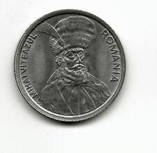 ROMANIA lot SLABBED Coins UNC COIN SET 2012 ROMANIAN Rumänien Only 200 Made