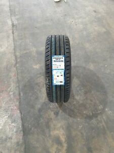 195/65R15 TOYO PROXES CF2 91H | NEW TYRES