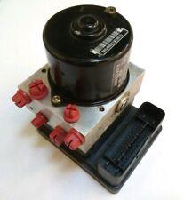 ABS Pump Renault Laguna  8200053423b  10.0206-0015.4  10.0960-1411.3