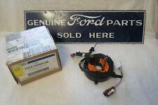 NEW OEM 1998 1999 2000 2001 2002 03 Ford Escort Clockspring F8CZ-14A664-AA #1045