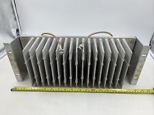 Motorola Tle1713 Micor Repeater Power Amplifier
