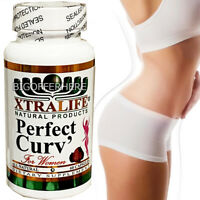 #1 BEST STRONGEST DIET SLIMMING PILLS FAT BURNER EXTREME WEIGHT LOSS 60 CAPS