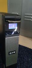 Eaton Ups 5px 1500VA 200-240v (50-60 hz)