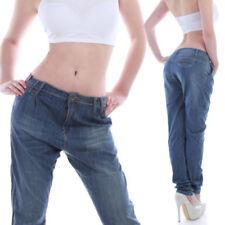 Hosengröße 38 Damenhosen im Chinos-Stil