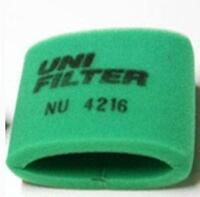 Honda  CT125, CT200 Air Filter
