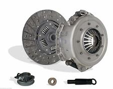 HD CLUTCH KIT SET FOR FORD MUSTANG 300 CUSTOM F100 MERCURY COMET COUGAR CYCLONE