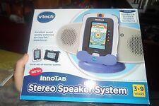 VTech InnoTab 2 / 2S / 3 / 3S Stereo Speaker System