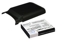 NEW Battery for Samsung Galaxy W GT-I8150 EB484659VA Li-ion UK Stock