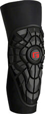 New G-Form Elite Knee Pad: Black SM
