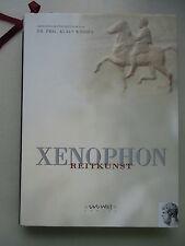 Xenophon Reitkunst 2006 Reiten Pferde