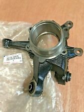 GENUINE TOYOTA 4230530070 GS MODELS CARRIER ASSY REAR AXLE, LEFT 42305-30070  !