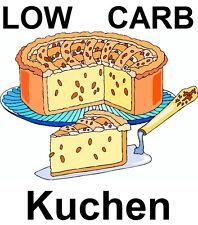 Kuchen Ohne Zucker Gunstig Kaufen Ebay