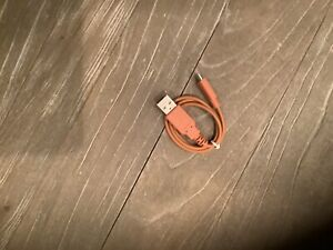 Authentic RING Video Doorbell USB Power Battery Charger Cable Charging OEM Cord