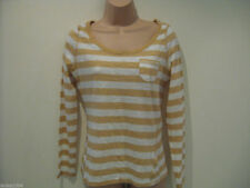 Next Cotton Jumpers & Cardigans Size Petite for Women