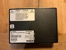 Bosch LTC 8786/50 Convertor
