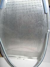 Teflonsohle mit Leichtmetallrand für Bügeleisen                  (STB200)