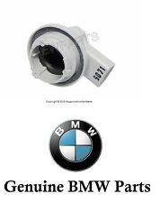 BMW 325i 325xi 330i 330xi 2001 2002 - 2005 Genuine Bulb Socket - Turn Signal