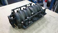 LS6 Intake Manifold OEM 5.7L Corvette  T/A ls1 5.7 6.0 12560894 (Like 12573572)