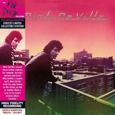 Mink Deville - Return To Magenta - Collector's Edition (NEW CD)