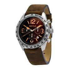 Sector no Limits Watches Mod. R3271786015