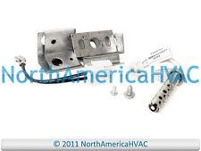 York Coleman Ignitor Kit 373-01358-800 373-06398-502