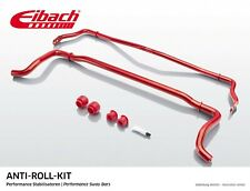 Eibach Stabilisator Audi A3 (8P1) E40-15-007-01-11