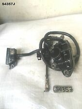 SUZUKI GSX 1100S KATANA  1985  REAR BRAKE ASSEMBLY  GENUINE OEM  S4357J - JB001