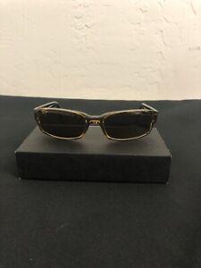 Maui Jim Atoll MJ220-25 56x17x135 Polarized Sunglasses
