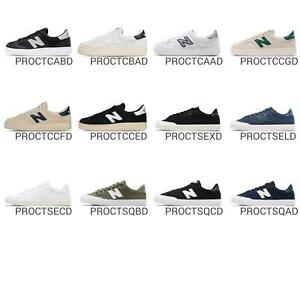 New Balance PROCT-C Classic Men Women Lifestyle Casual Shoes Pick 1