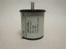 Vishay Spectoral Precision Wire Wound Variable Resistor 10K & 3% Part # 800-8811