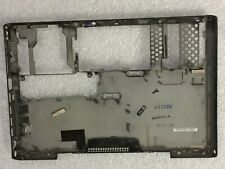 SONY Vaio SVS13 SVS131 SVS13A2S1 SVS131A11T SVS131A12 Bottom Case Cover
