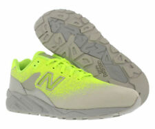 brand new 6e3b6 28487 New Balance Men's New Balance 580 Athletic Shoes for sale | eBay