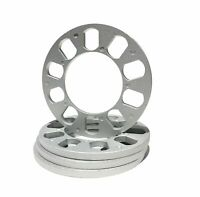 """!!!!4 New Wheel Spacers 5/16"""" thick 5X4.5/4.75/5.5 Wheels Spacer!!!"""