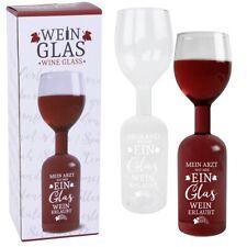WunderschöNen Whisky-karaffe 750 Ml Und 2 Gläser Schnaps Wein Glas-behälter Flasche Globus Neu Bier, Wein & Spirituosen Bar & Wein-accessoires