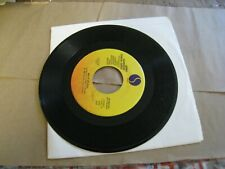 Jerry Harrison casual gods 45 talking heads Record The Rev It Up and the