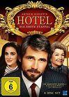Hotel - Staffel 1 (6 DVDs) | DVD | Zustand sehr gut