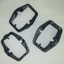 LOOK S-TRACK PEDALS CAGE - LT (Set of 2)