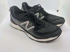 Women's New Balance W880K10 Running Shoes size 9 B Regular Width - worn once