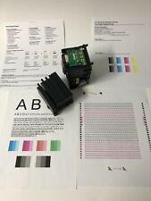 HP Printhead CM751-80013A For OfficeJet Pro 8600 / 8610 / 8620 /8625/ 8630 + INK