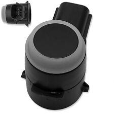 New Reverse Rear Assist Aid Parking Sensor For Chevrolet Silverado 2500 3500 HD