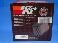 K&N Air Filter Dodge Ram 2500,Ram 3500, E-0776