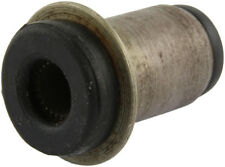 Suspension Control Arm Bushing-Premium Steering and Front Upper Centric