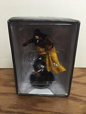 Hourman ~ Eaglemoss DC Comics Lead Collectible Figure #CDI0855