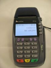 Verifone VX570 Credit Card Machine **DIAL ONLY**  UNLOCKED