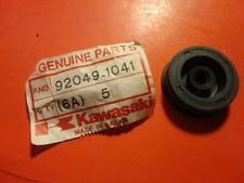 NOS NEW OEM FACTORY KAWASAKI KZ305 KZ400 KZ440 PUSH ROD OIL SEAL 92049-1041
