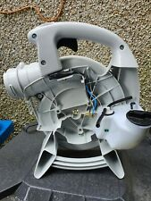 STIHL SH56 HOUSING ASS+FUEL TANK,PIPES,BREATHER (NEW) 56C / 56C-E
