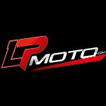 LP MOTO.com