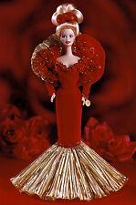 50th Anniversary Barbie® Doll
