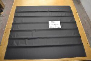 1961 61 CHEVROLET BISCAYNE 2 & 4 DOOR SEDAN BLACK TIER HEADLINER USA MADE
